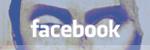 HaykoCepkin.biz Facebook